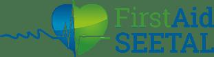 FirstAid SEETAL Logo